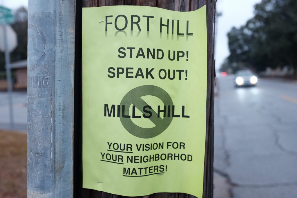01_fort-hill-flyer