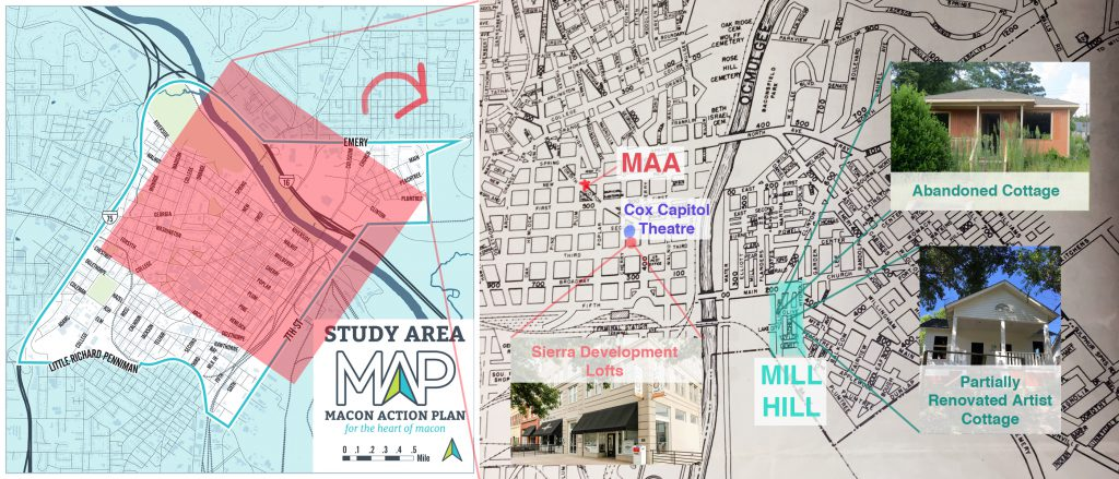 03_downtown-macon-and-mill-hill-map