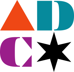 ADC-Abbreviated-Mark-Color-RGB