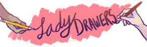 660b_banner-large-full-color-scribble