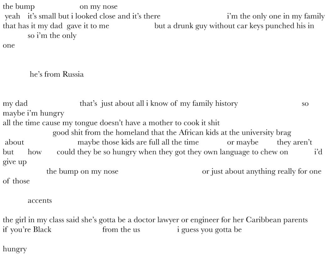 poem 1 edit 4