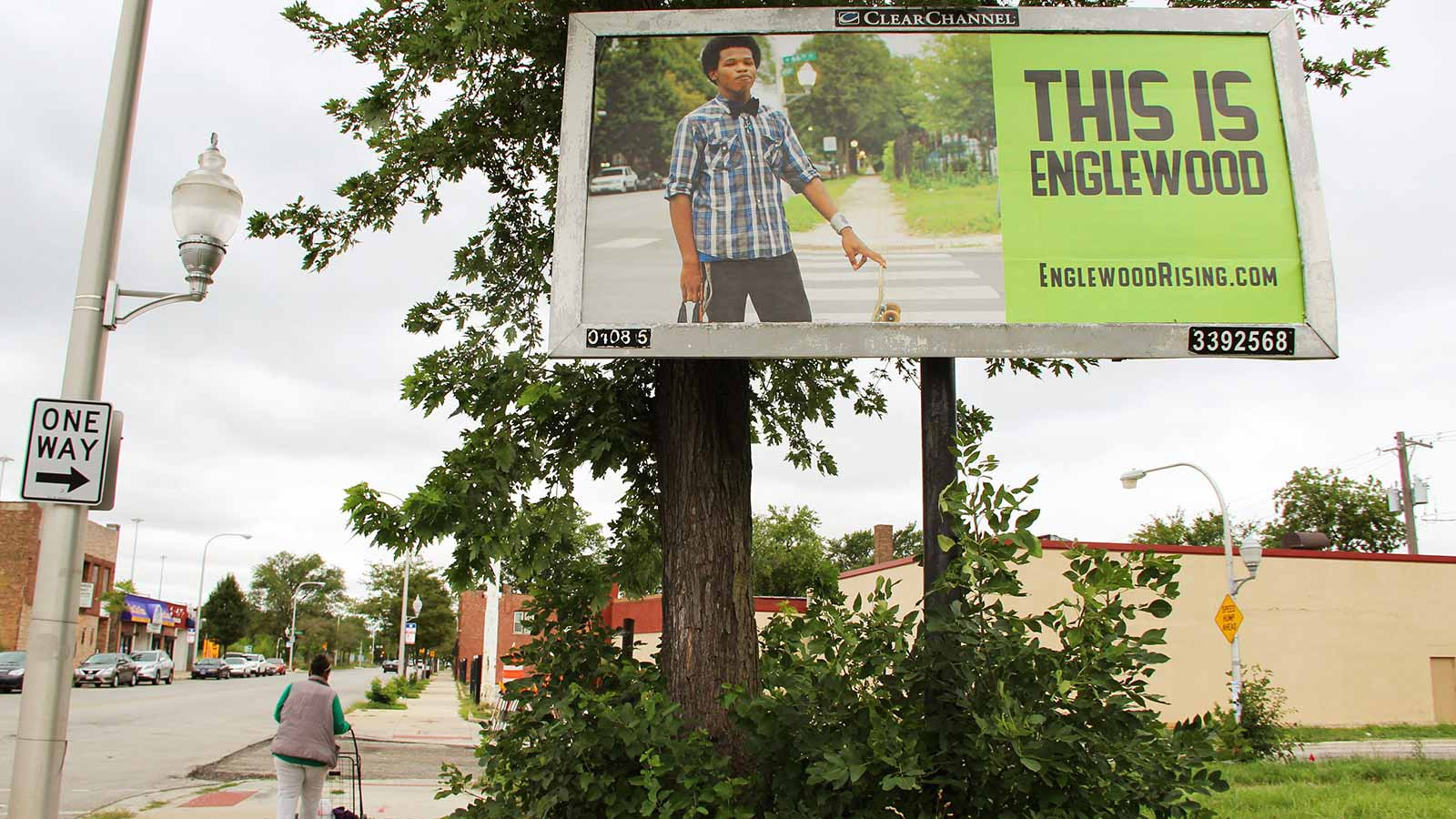 neighborhood_asiaha-billboard