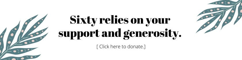 This image has an empty alt attribute; its file name is Donate-Button.jpg